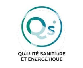 Présentation du projet QSE