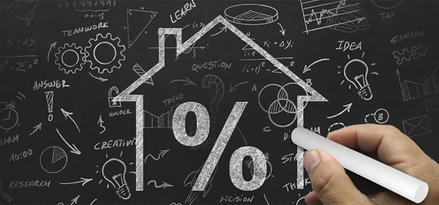 Le Bâtiment salue le prolongement du Prêt à taux zéro jusqu'à fin 2023, mais s'inquiète du futur durcissement annoncé