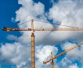 Comment Colas Bâtiment a accéléré la réhabilitation du Théâtre de la Ville de Paris avec Wizzcad ?