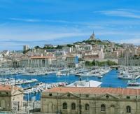 L'État nomme un préfet dédié au grand plan Macron pour Marseille