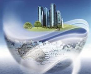 Du bâtiment intelligent à un environnement sain