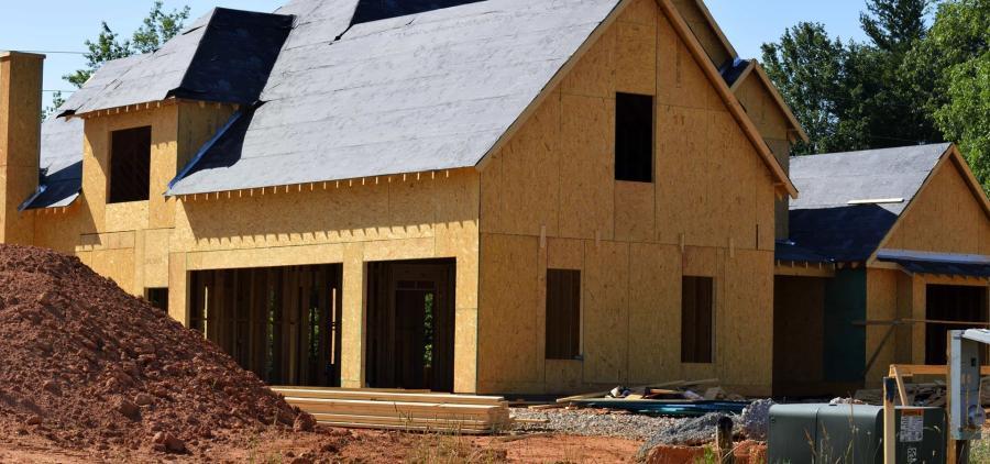 L'intérêt des Français pour l'immobilier ne faiblit pas, porté par l'envie de plus d'espace et de confort
