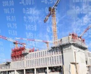 La Banque de France anticipe une croissance d'environ 2,3% au troisième trimestre