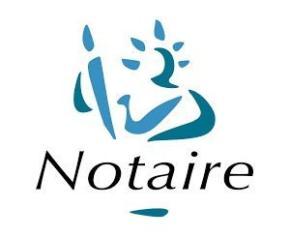 Les notaires lancent un service d'information téléphonique