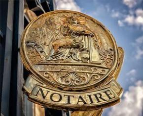 """Les notaires franciliens publient 30 propositions """"pour un habitat accessible"""""""