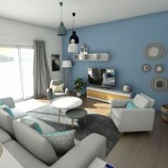Free online 3D interior design software