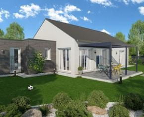 Builders of individual houses: how to increase your house sales with 3D?