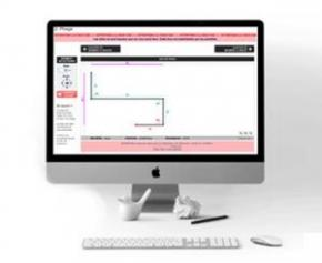 Vos pliages et tôles planes en ligne