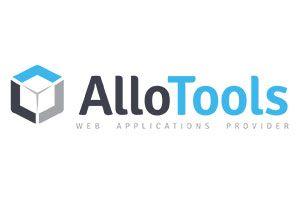 AlloTools