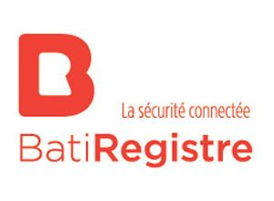 BatiRegistre