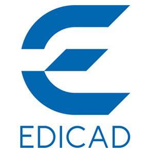 EDICAD