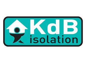 par KDB Isolation