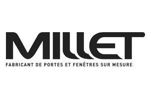 by Millet Groupe