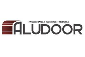 by Aludoor