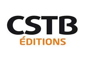 par CSTB Éditions