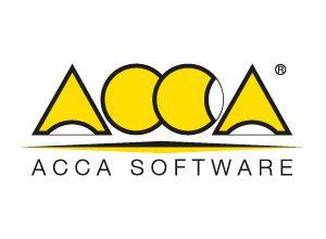 par ACCA Software