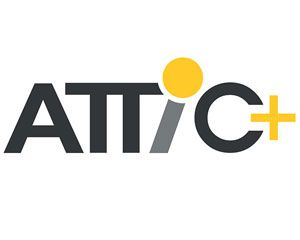 par Attic+