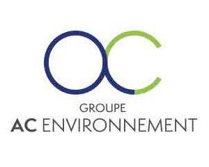 par AC Environnement