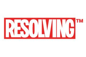 par Resolving
