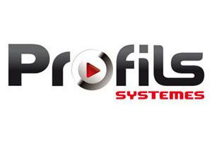 by System Profiles