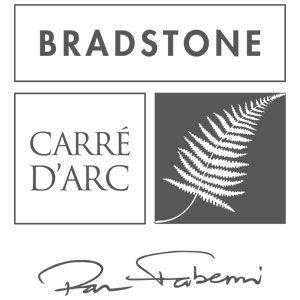by Bradstone