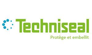 by Techniseal