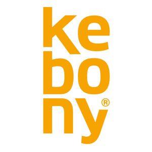 by Kebony