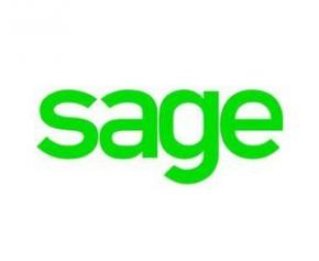 Sage presents the evolutions of its Batigest i7 solution at the Batimat trade fair - Stand 6-F043
