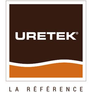 par URETEK® France