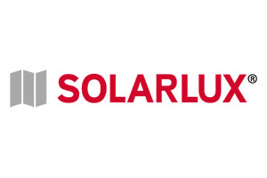 par Solarlux