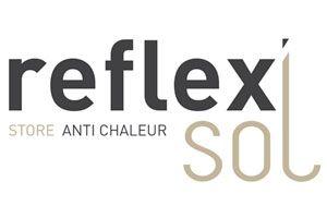 par Reflex'Sol