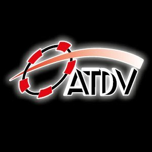 par ATDV