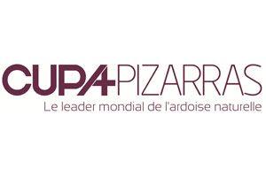 par Cupa Pizarras