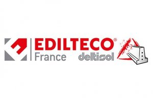 par Edilteco France