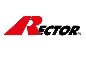par Rector