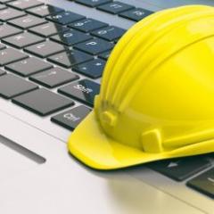 Gestion Graphique 3D de vos chantiers