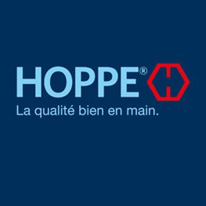 par HOPPE France