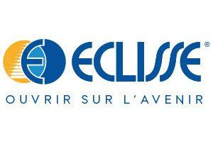 par Eclisse France