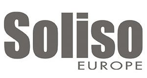Soliso Europe : Logo