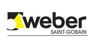 """Résultat de recherche d'images pour """"logo weber enduits"""""""
