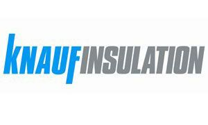 Knauf Insulation : Logo