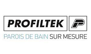 Profiltek: Logo