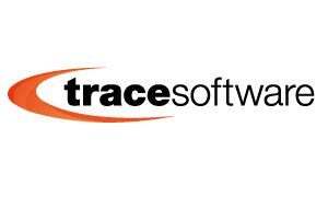 Trace Software : Logo