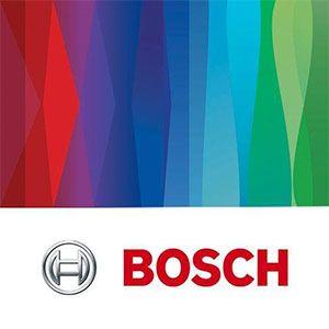 Bosch Thermotechnology: Logo