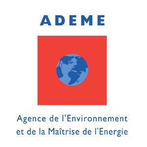 ADEME: Logo