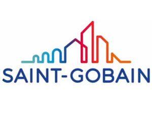 Saint-Gobain: Logo