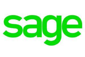 Sage: Logo