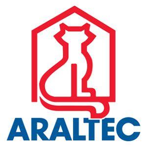 Araltec