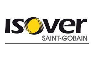 Isover: Logo