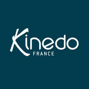 Kinedo: Logo